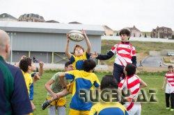 Роб Хендерсон: В Азербайджане необходимо развивать регби